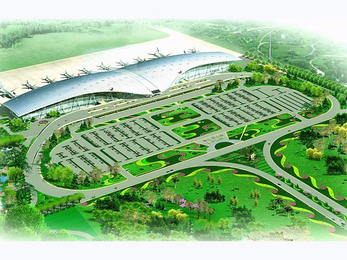 济南飞机场景观设计鸟瞰效果图.jpg